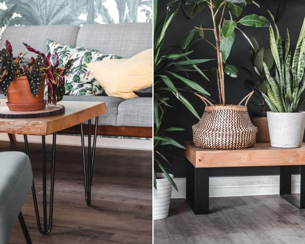ripaton-entreprise-artisanale-montpellier-portants-pieds-de-table
