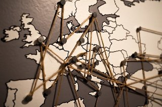 Où aller en Europe ?