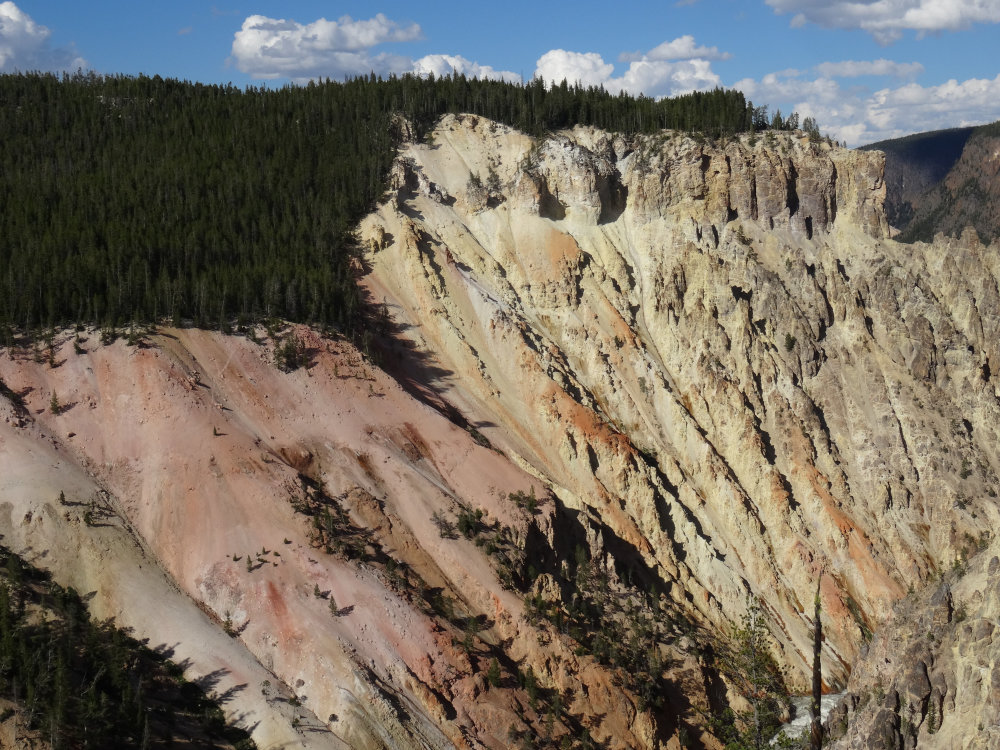 130_yellowstone_grand_canyon_of_yellowstone