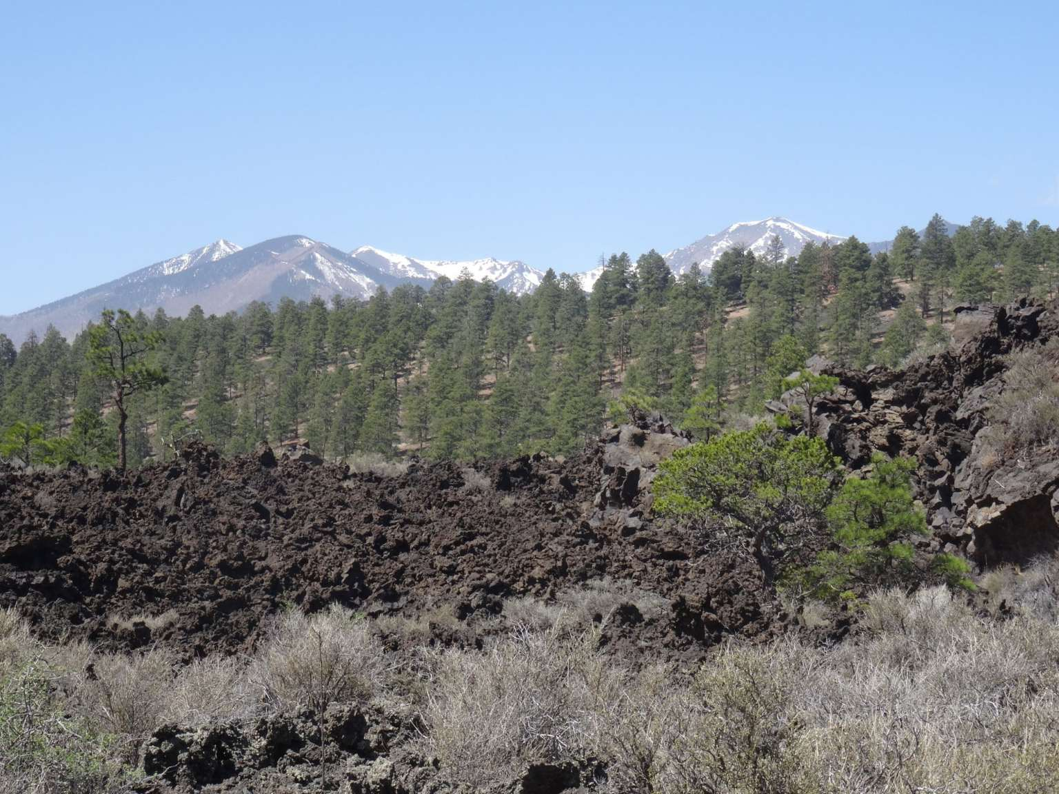 43_sunset_crater