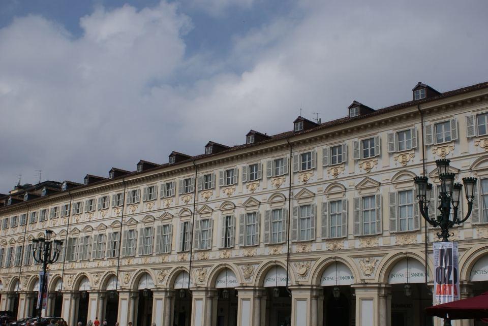 Turin - Italie