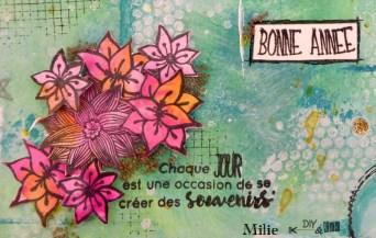 zoom_bonne_annee1