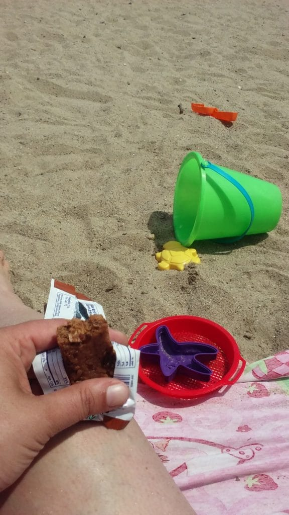 Beach Safety Tips for Kids #Parentinfluence