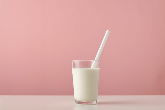 Breastmilk Contains Sugar, Spice, and Everything Nice?