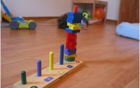Autism Therapy centers