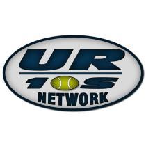 UR10s Network