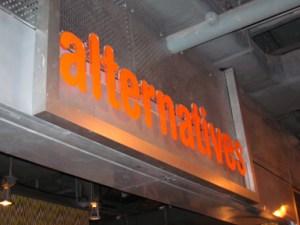 alternatives-logo