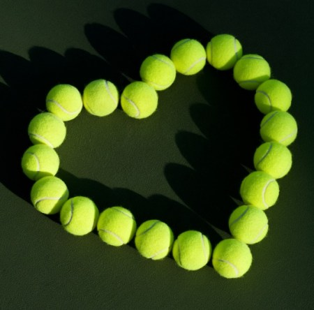 Image courtesy of tennisfixation.com