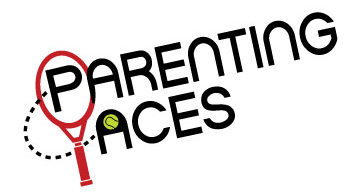 ParentingAces Tennis