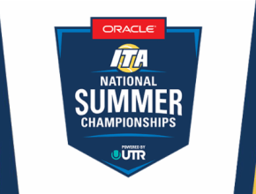 national summer championships