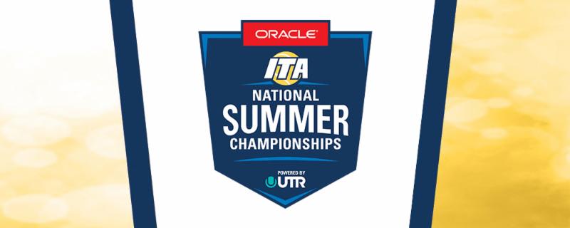 national summer championships