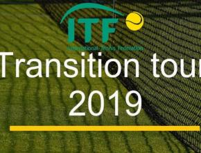 transition tour
