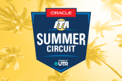 ITA Summer Circuit