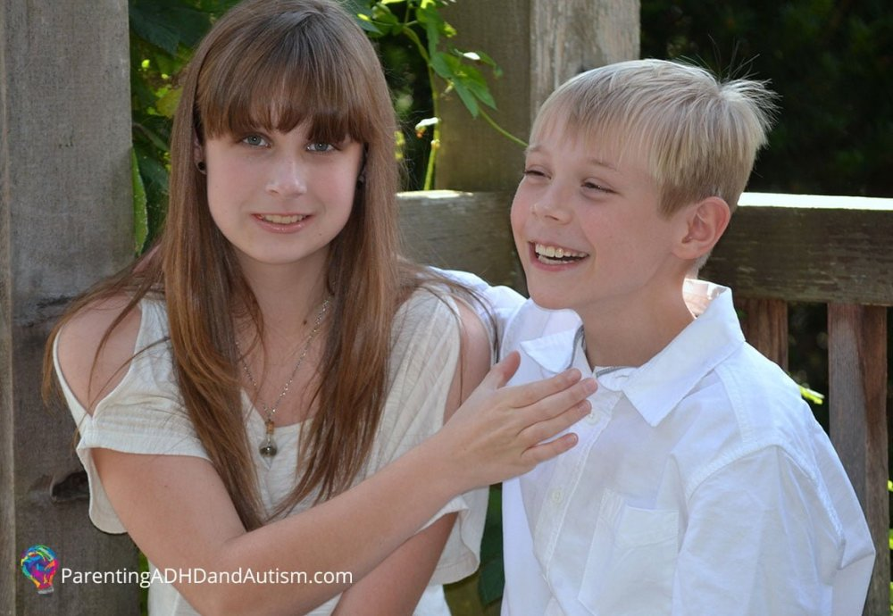 5 Strategies to Mitigate ADHD's Effect on the Family