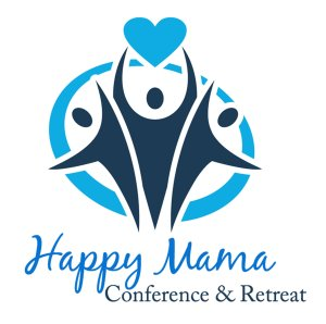 Happy Mama Retreat