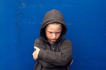 address the reason behind the behavior to change behavior