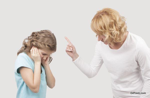 discipline in kids (2)