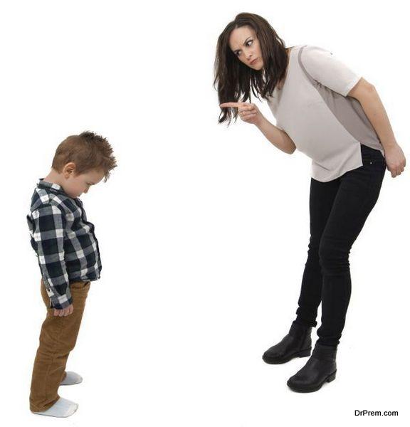 children restrictions (1)