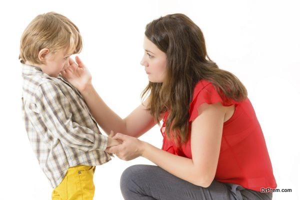 dealing with resistive child (1)