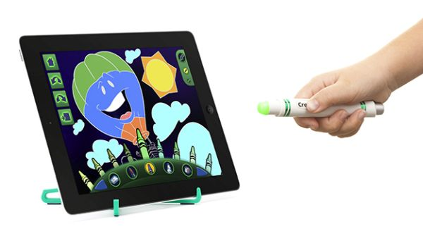 gadgets-for-kids