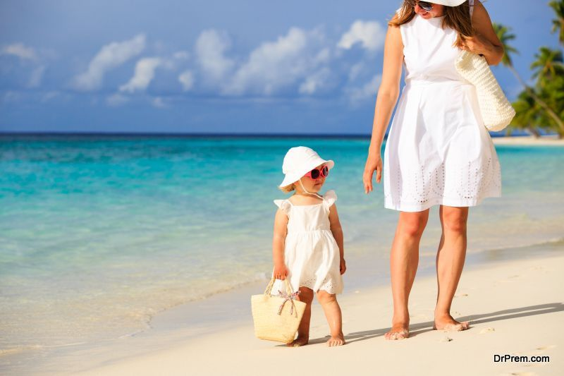 Dress-Your-Kids-For-Holiday-Photos