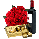 buchet-special-valentines-souye4b2h0