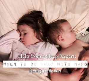 toddler sleeping, toddler naps, sleep consultant, sleep sense, toddler schedule, three year old not napping, 2.5 year old not napping