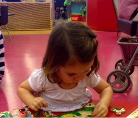 6 Ways To Promote Language Development In Toddlers | Parenting from the Heart