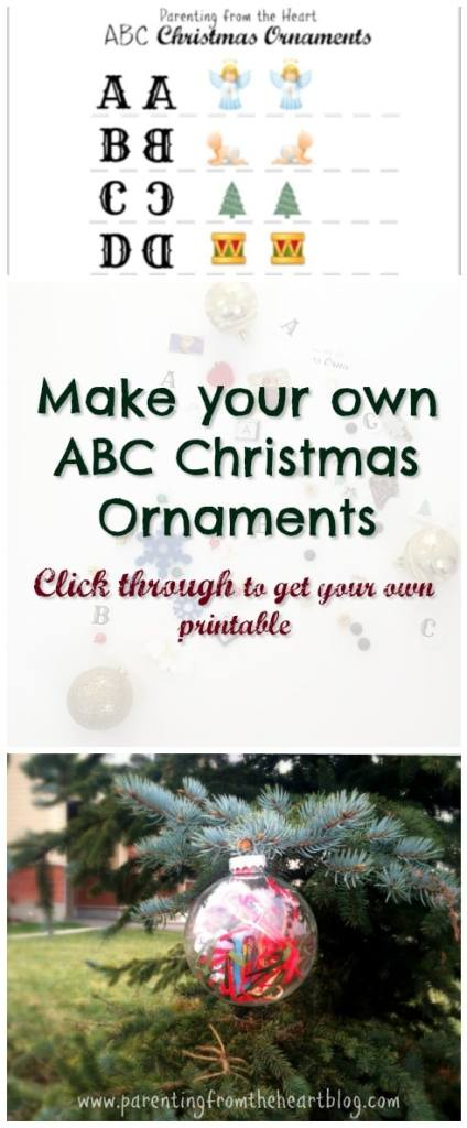 abc-christmasornaments