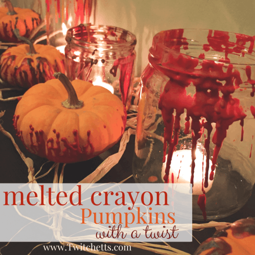 melted-crayon-pumpkins-with-a-twist-sq2