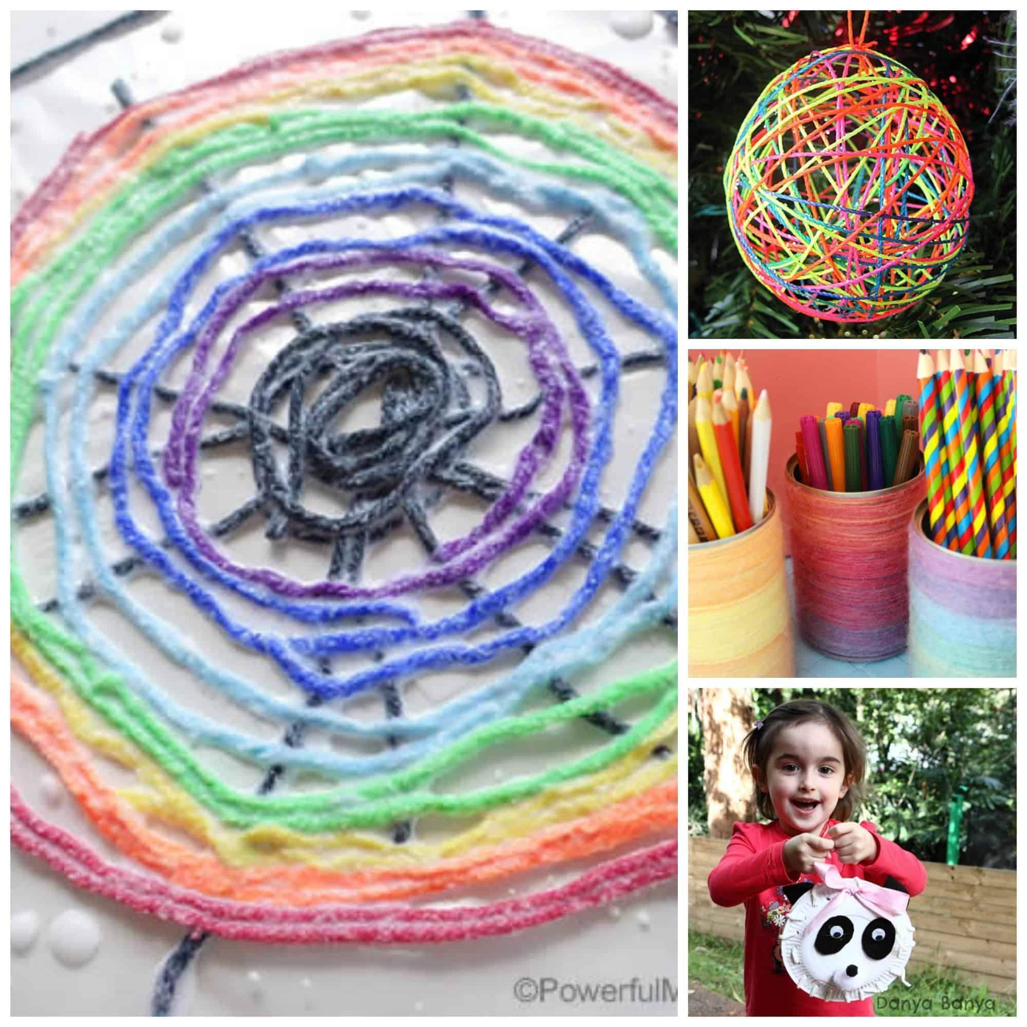 Preschool Worksheets Rainbow Play Based Learning