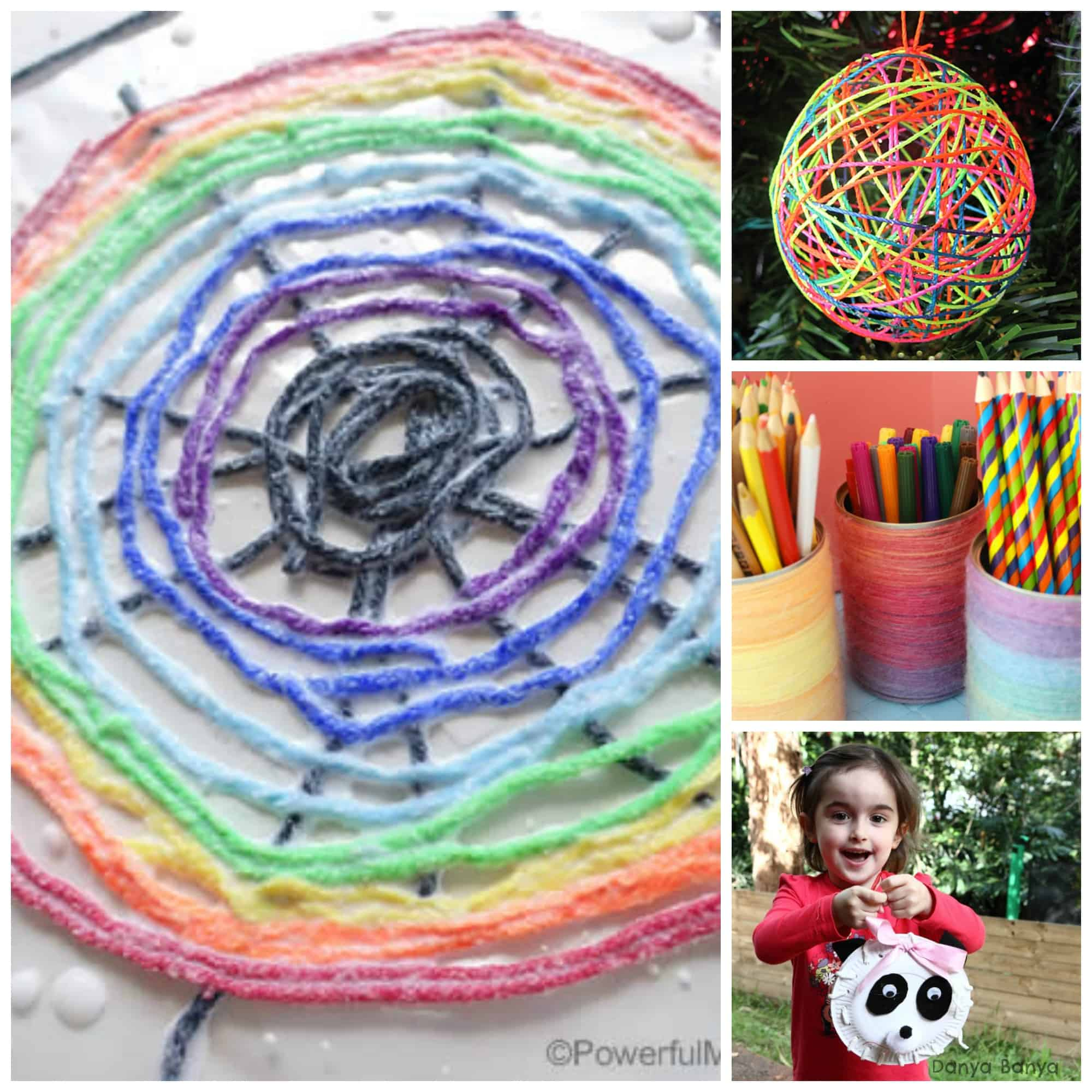 Preschool Worksheets Rainbow PlayBased Learning Activities – Rainbow Worksheets