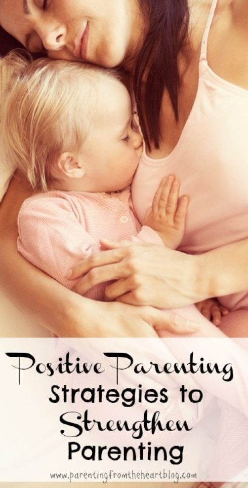 What is positive parenting and what are some of the best positive parenting strategies. Click here to learn why positive parenting and some of the best tips to positively discipline your child. Attachment parenting. parenting toddlers, parenting preschoolers
