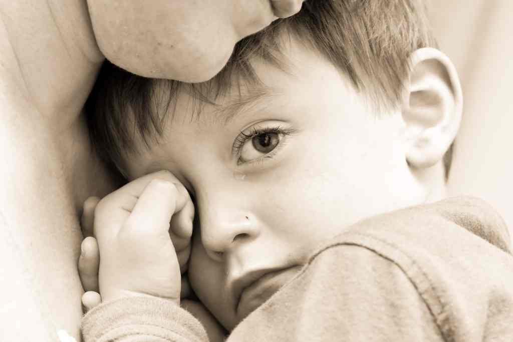One of the best predictors of success is EQ. But how do we raise emotionally intelligent children? Find out the best and worst ways to foster EQ in kids. Parenting from the Heart