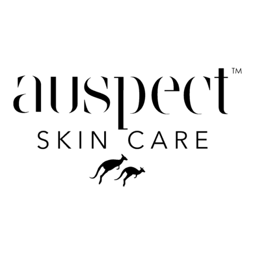 Auspect-Natural-Skincare | Parenting Healthy