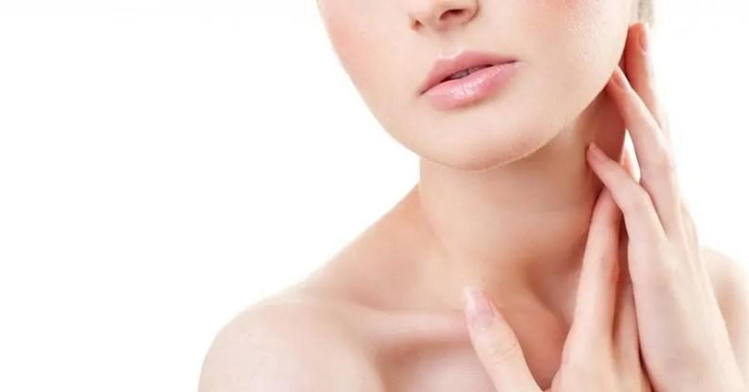 neck creams