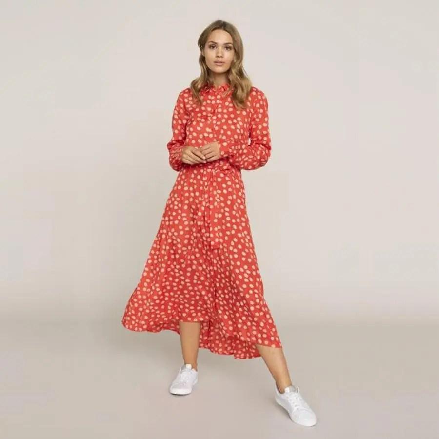 Kaffe-Kasofia-dress-10551230.jpg