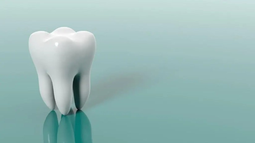 How to Improve Oral Care?