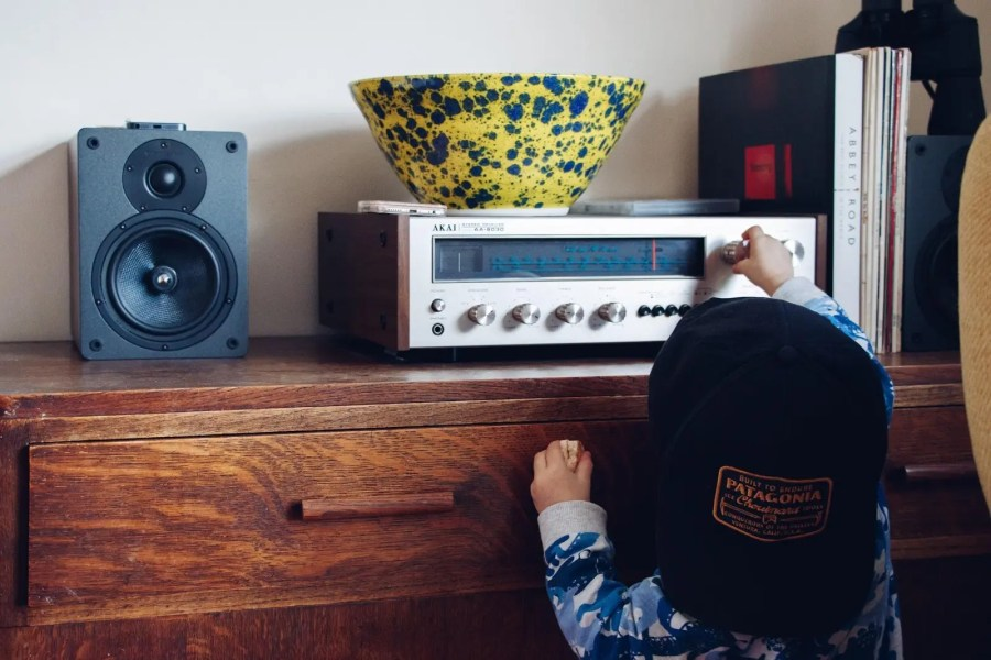 7 Reasons Why Music Is Important For Kids (And How To Get Them Into It)