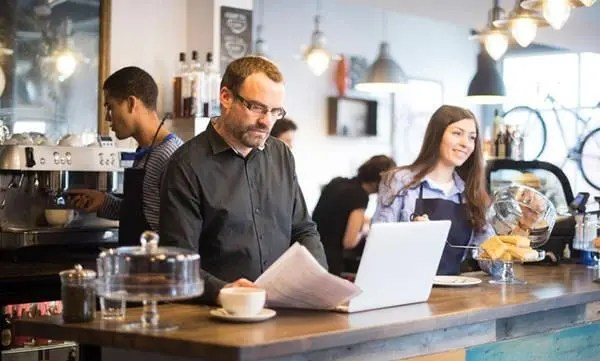 Management Tips from Reputable Restaurant Management Companies