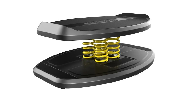 Use StrongBoard Balance Board to Maximize your Workout Results