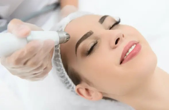 What You Can Expect from Laser Express Laser Cosmetic Clinic