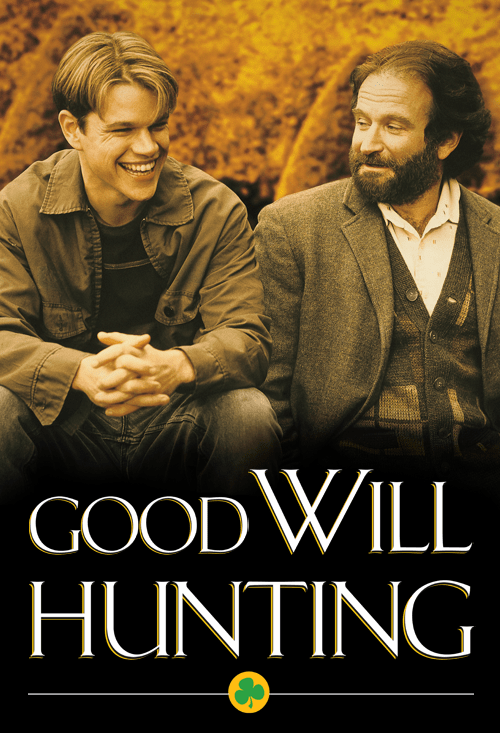 726_GoodWillHunting_Catalog_Poster-BB_v2_Approved