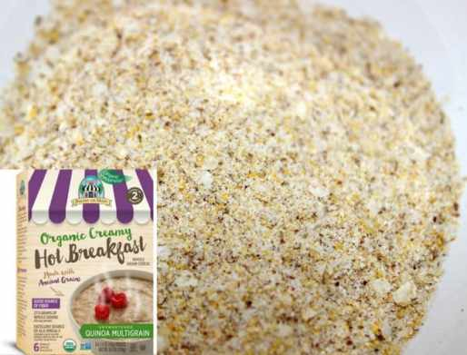 bom-hot-cereal-parenting-healthy