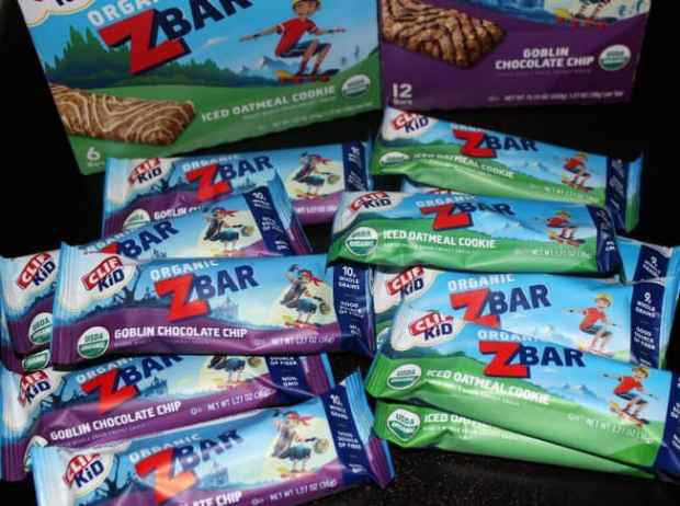 clif-kid-zbar-parenting-healthy