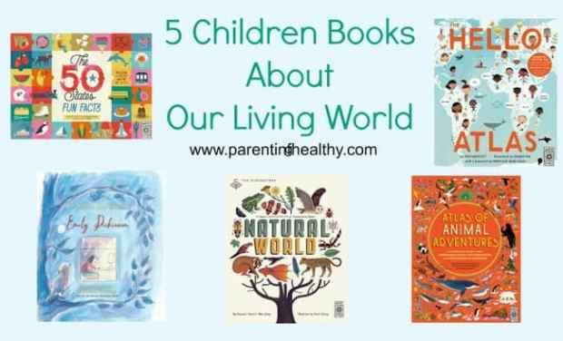 children-books-natura-world-parenting-healthy