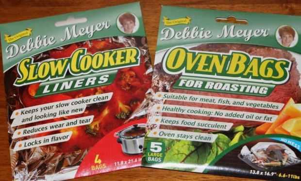 debbie-meyer-cook-bags