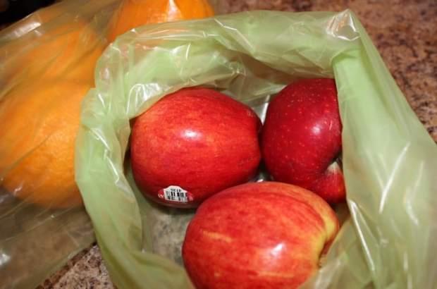 debbie-meyer-fruit