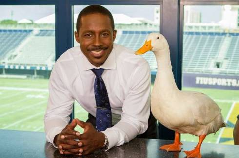 AFLAC Ultimate College Football Experience Sweepstakes & tips for a safe sports season