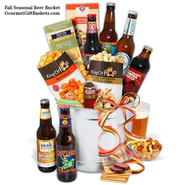 Fall-Seasonal-Beer-Bucket_large (1)